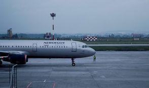 Stjuardesa tužila aviokompaniju zbog diskriminacije