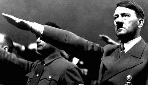 Osuđen na 18 meseci zatvora zbog nacističkog pozdrava