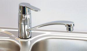 Deo Novog Sada i Veternika bez vode zbog radova
