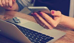 U planu i SMS poruke roditeljima o izostancima dece sa časa