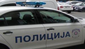 Osumnjičenom za pucnjavu na Novom naselju do 30 dana pritvora