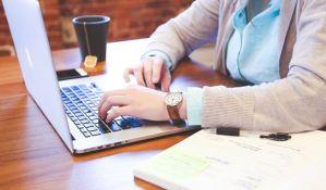 Počele prijave za IT kurs za žene