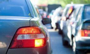 Rok važenja saobraćajne produžen za dve godine