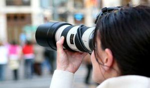 Rusija načelno odobrila zakon o stranim medijima