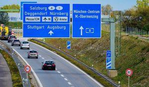 EU priprema promenu sistema naplate putarine, vinjete idu u istoriju