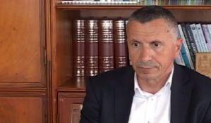 Gradonačelnik Bujanovca: Etničko čišćenje Albanaca na jugu Srbije