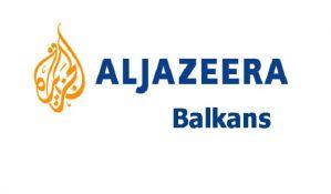 NUNS i NDNV: Ugrožavanje Al Džazire ozbiljan udarac na medijske slobode