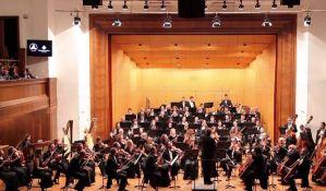 Vučić: Nova zgrada Filharmonije mora biti završena do 2020. godine