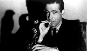 Kako je viski spasao Hemfrija Bogarta od trovanja vodom