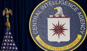 Direktor CIA: Curenje podataka u porastu zbog obožavanja Snoudena