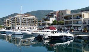 Stanovi u Crnoj Gori više nisu primamljivi ni za zakup, cena kvadrata ne pada