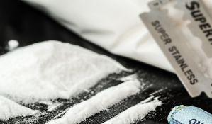 Lekari sutra na tri lokacije informišu Novosađane o štetnosti droga