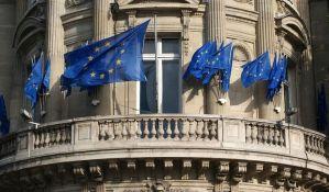 Ministarstvo za EU integracije kao odgovor na nemački