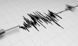 Zemljotres pogodio Japan, nema informacija o cunamiju