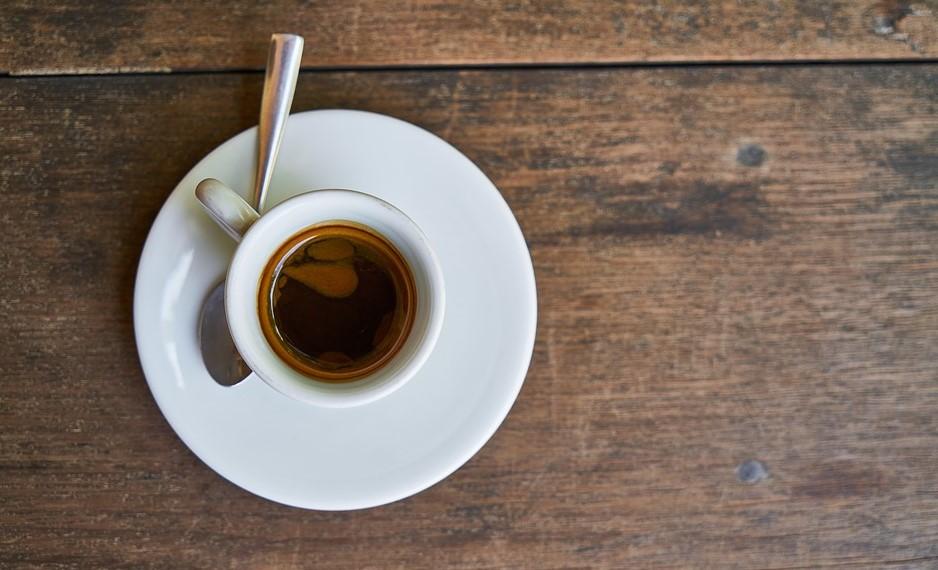 Da li u pogrešno vreme pijete kafu?