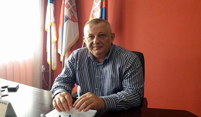 Osuđen za šverc cigareta pa postao predsednik opštine Šid