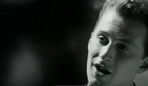 VIDEO: Preminuo Blek, autor hita