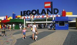 Legolend traži radnike