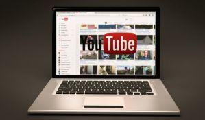 Jutjub postaje društvena mreža?