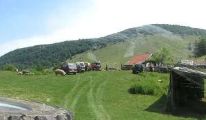 Srbija posle 30 godina proglašava novi nacionalni park