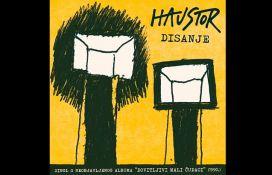 VIDEO: Objavljena pesma Haustora posle 27 godina čekanja