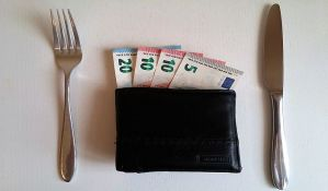 Ko nasledi imovinu nasleđuje i dugove