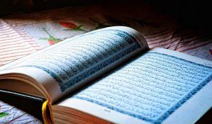 Počeo Ramazan za vernike islamske veroispovesti