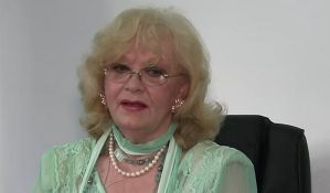 Mileni Dravić nagrada za životno delo na Nušićevim danima