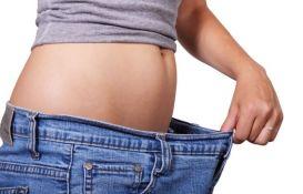 Šta je važnije za gubljenje kilograma: ishrana ili vežbanje?
