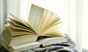 Dvanaest knjiga u užem izboru za Vitalovu nagradu