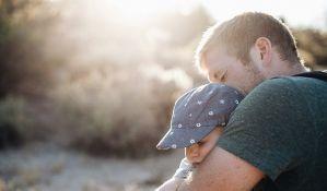 Roditeljstvo produžava život