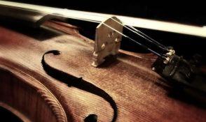 Koncert studenata violine u četvrtak na Petrovaradinskoj tvrđavi