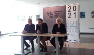Novi Sad naredne nedelje u tonu manjinskih jezika