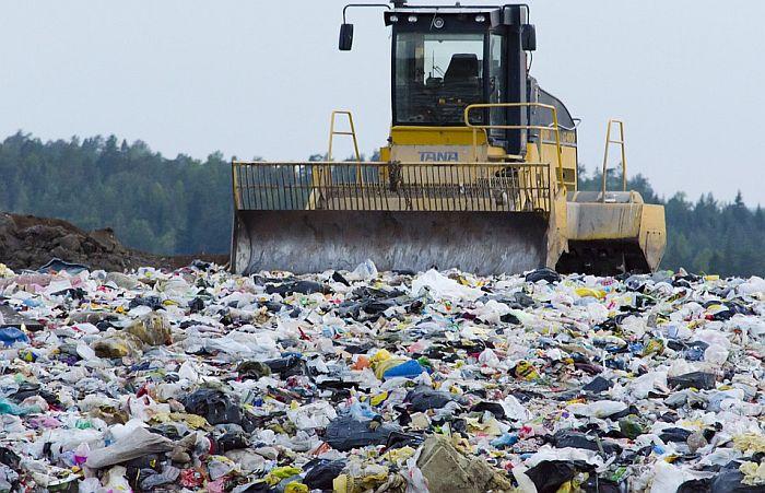 Novosađani godišnje daju 2 miliona evra za ekologiju, efekti poražavajući