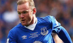 Runi iz Evertona otišao kao tinejdžer, a vraća se kao najbolji strelac u istoriji Mančester junajteda