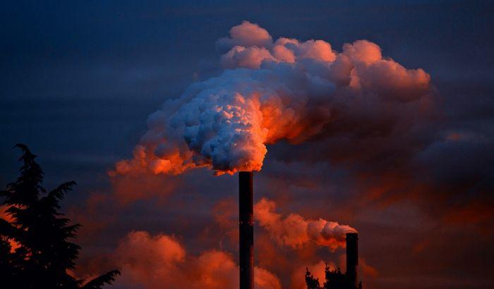 G-20 bez dogovora o klimi