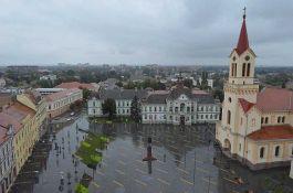 Ministarstvu stigao predlog o promeni imena Zrenjanin u Petrovgrad