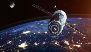 Svemirska stanica uskoro pada na Zemlju, niko ne zna tačno gde