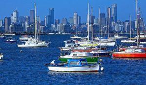 Melburn najbolji za život