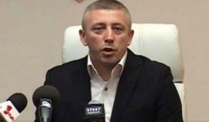 Kokeza: Srbija će uskoro dobiti nacionalni stadion