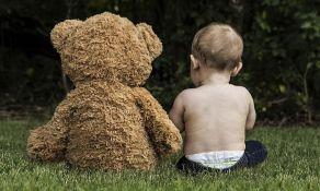 Inicijativa da se roditeljima omogući da odaberu staratelje dece