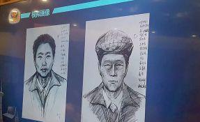 Pisac krimića uhapšen zbog ubistava