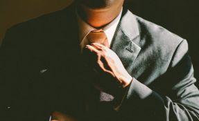 Deset poslova koje preferiraju psihopate