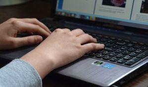 Mladić umro posle dva dana u kampu za odvikavanje od interneta