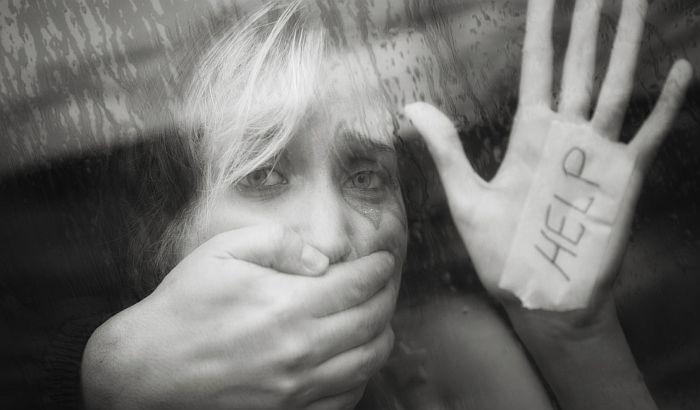 Novi Sad: U porastu broj prijava za porodično nasilje, Sigurna kuća prebukirana