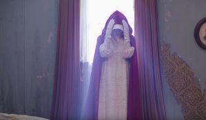 VIDEO: Novi singl