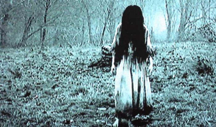 VIDEO: Novi trejler za nastavak horora