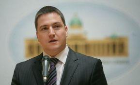 Ružić: U beogradske izbore umešaće se