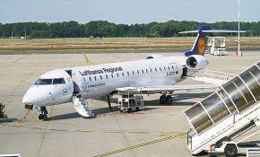 Psima, lisicama i pticama grabljivicama sprečavaju sudare na aerodromima