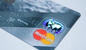 Saveti za bezbedno plaćanje karticama u inostranstvu